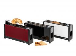 toaster made in germany ritter in der k che zuhause. Black Bedroom Furniture Sets. Home Design Ideas