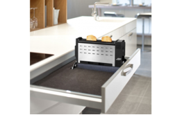Built-in Toaster BT 10
