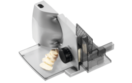 Food slicer fino<sup>1</sup>