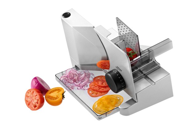 Food slicer varido<sup>1</sup>