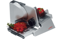 Food slicer scalea 5