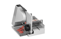 Food slicer solida<sup>2</sup>