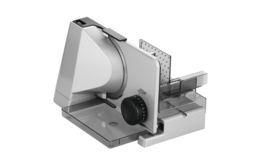 Food slicer solida<sup>2</sup> Duo-Plus