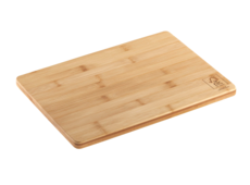 FSC certified bamboo board, amano<sup>5</sup>